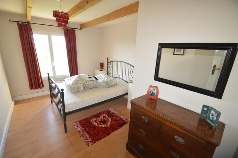 Vente maison / villa Domjean 86100€ - Photo 4