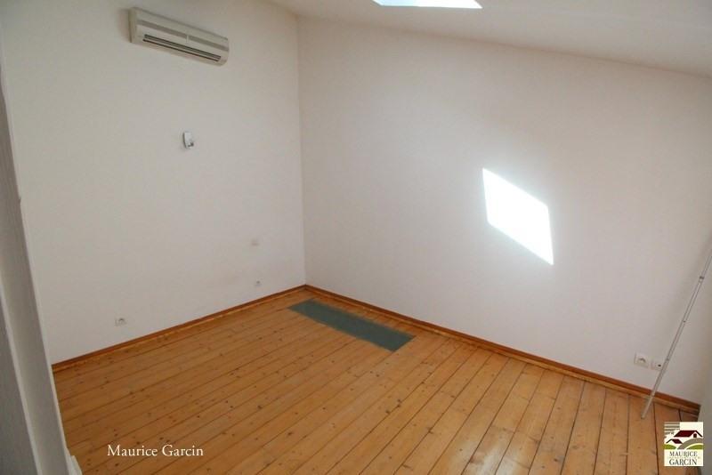 Produit d'investissement immeuble Cavaillon 298000€ - Photo 4