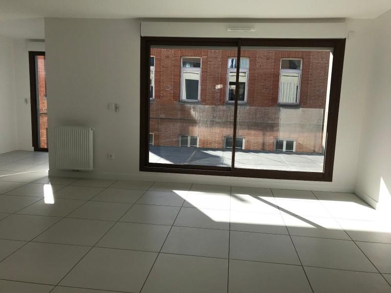 Location appartement Toulouse 1670€ CC - Photo 2