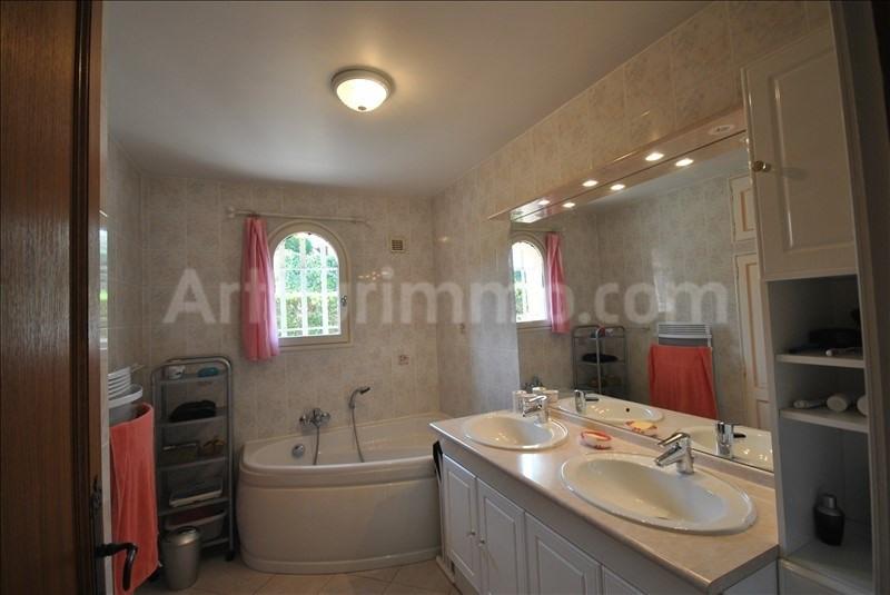 Deluxe sale house / villa Frejus 565000€ - Picture 6