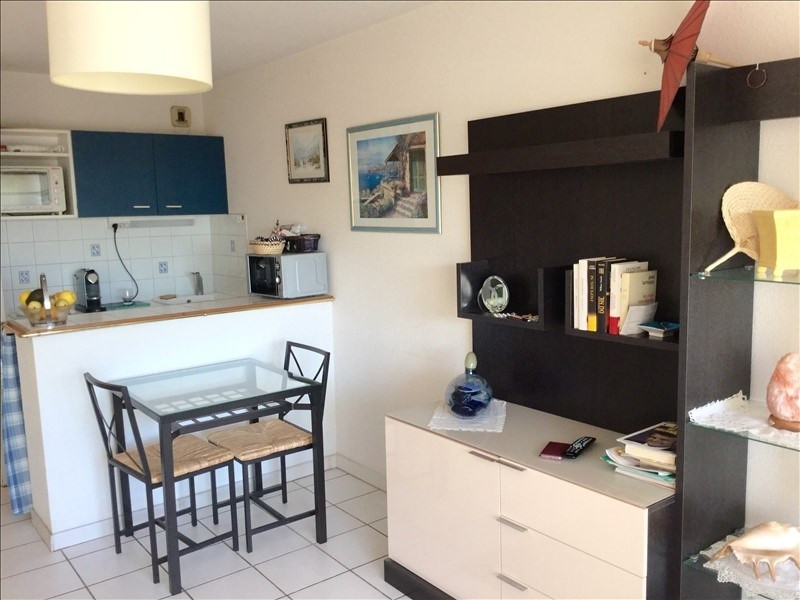 Sale apartment Bandol 179 000€ - Picture 3