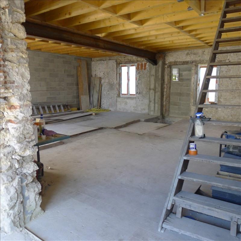 Verkoop  huis Cercottes 254000€ - Foto 6