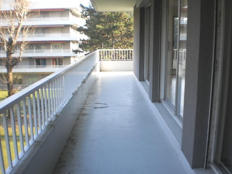 Location appartement Meylan 981€ CC - Photo 5