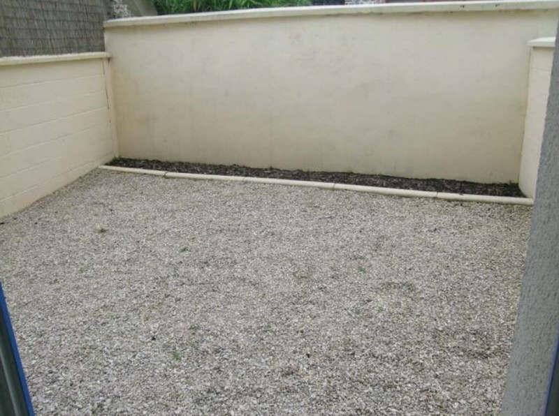 Venta  apartamento Arras 55100€ - Fotografía 3