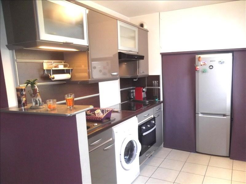 Vente appartement Sarcelles 169 000€ - Photo 3
