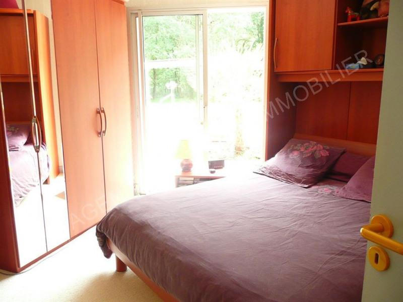 Vente maison / villa Mont de marsan 365700€ - Photo 7