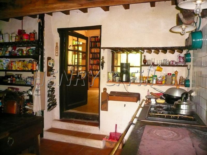 Sale house / villa Samatan 14 km sud ouest 298000€ - Picture 53