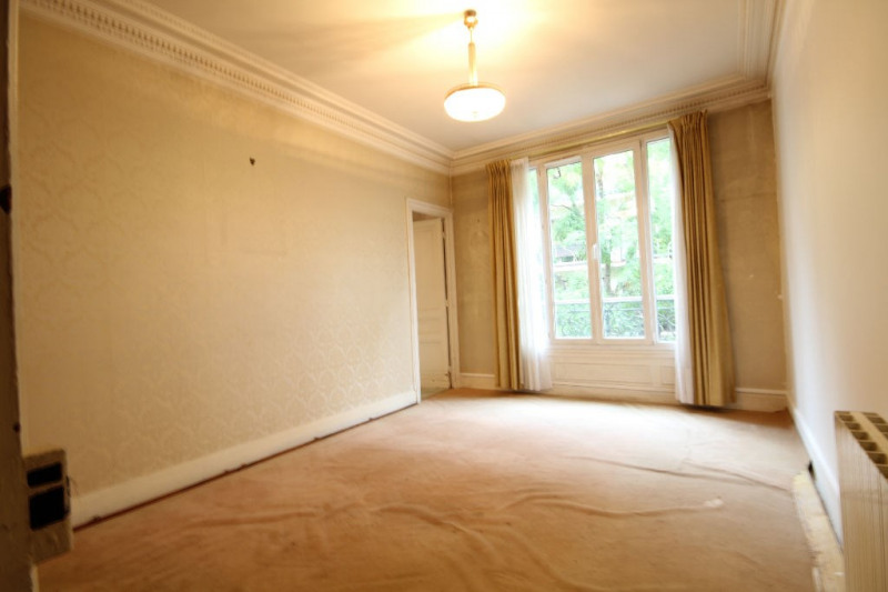 Vente appartement Paris 16ème 450 000€ - Photo 4