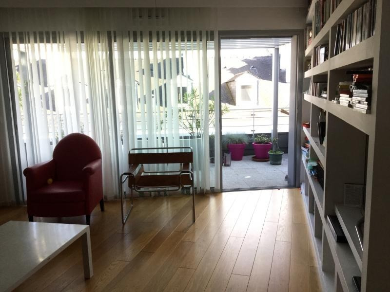 Deluxe sale apartment Pau 449 000€ - Picture 3