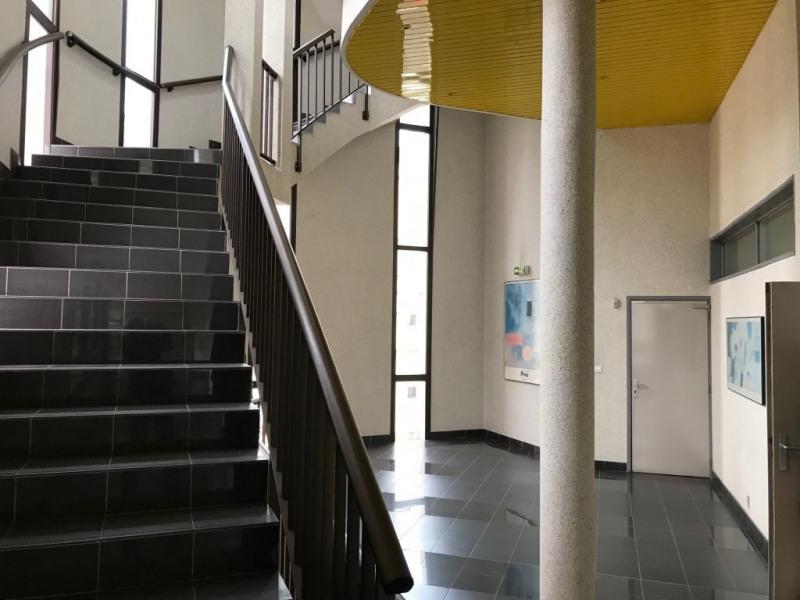 Sale office Toulon 535000€ - Picture 13