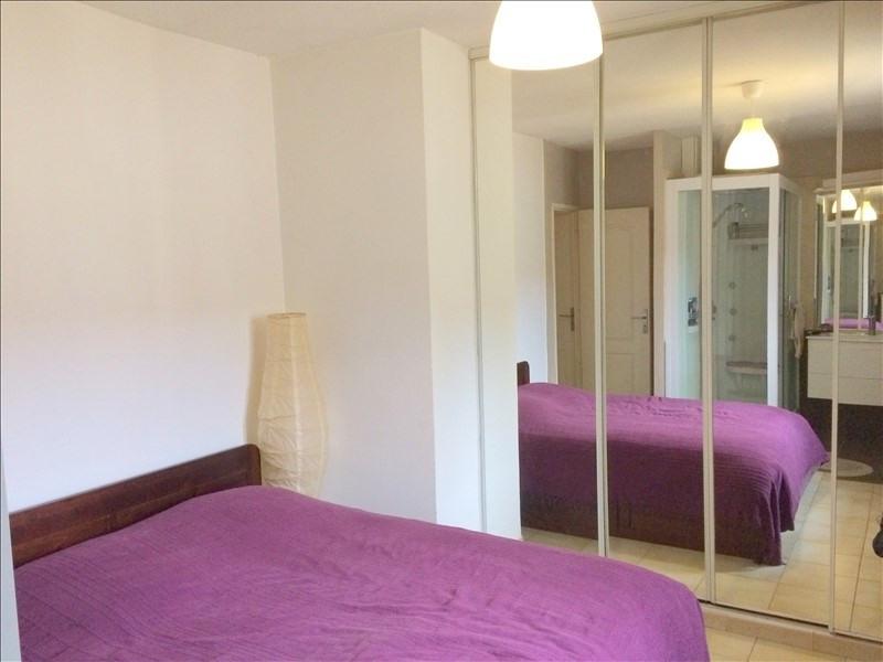 Sale house / villa Lunel 120000€ - Picture 7
