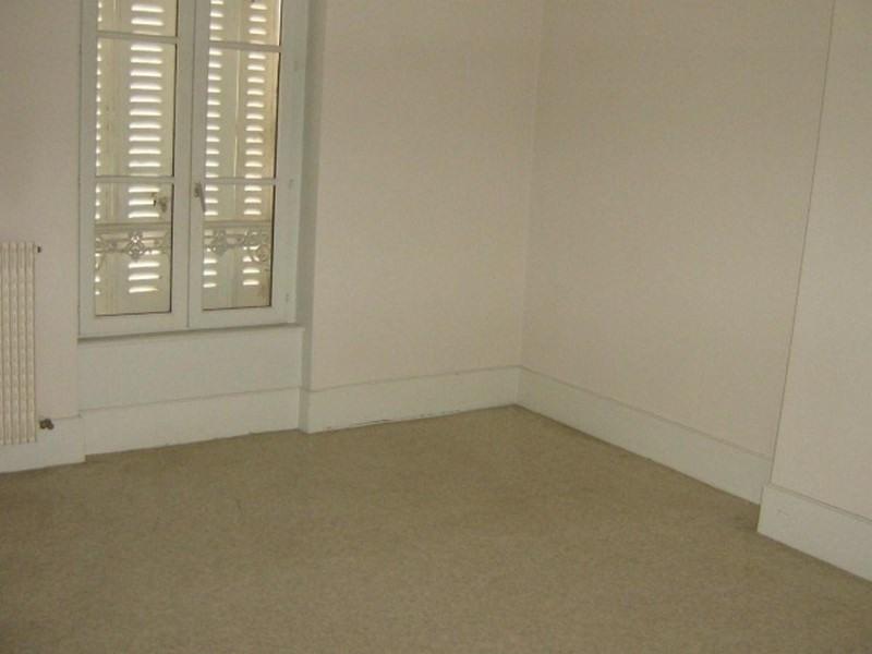 Location appartement Roanne 332€ CC - Photo 2