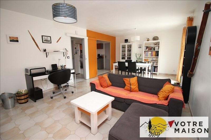 Vente maison / villa Pelissanne 354 000€ - Photo 3