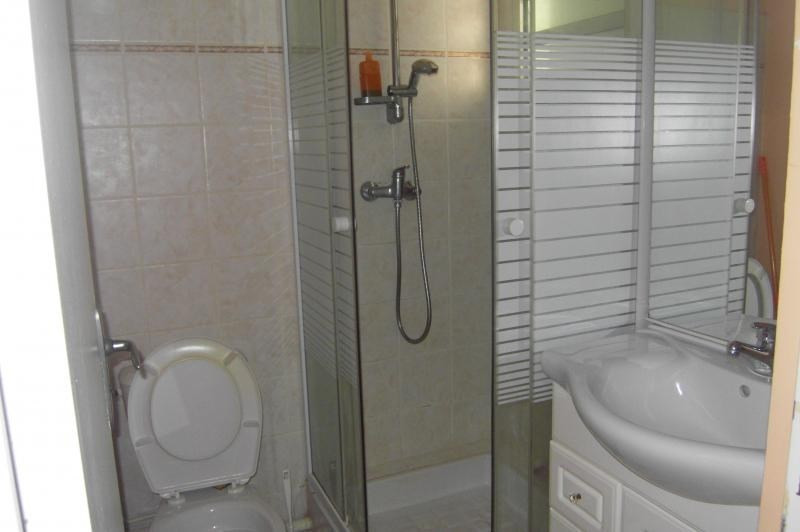 Alquiler  apartamento St denis 460€ CC - Fotografía 4