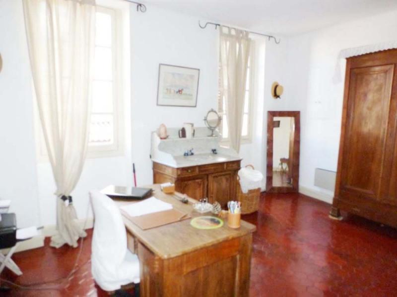 Vente maison / villa Avignon 315000€ - Photo 5