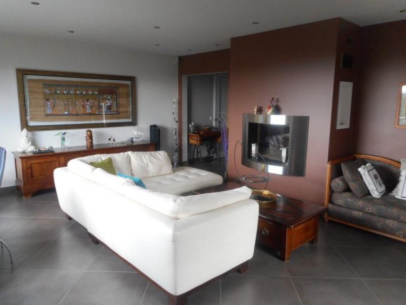 Vente appartement Chennevières-sur-marne 395000€ - Photo 1