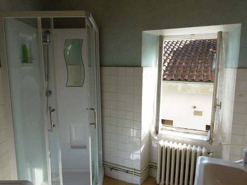 Vente maison / villa Caraman (secteur) 126500€ - Photo 3