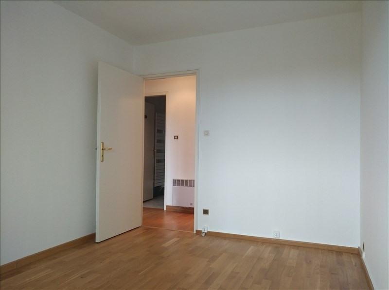 Vente appartement Bischwiller 133750€ - Photo 5