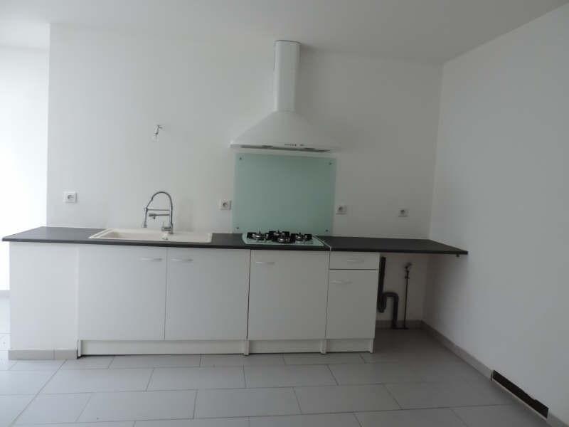 Rental house / villa Arras 775€ CC - Picture 6