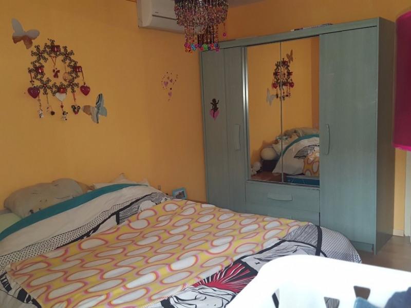 Vente maison / villa Mouroux 244000€ - Photo 4
