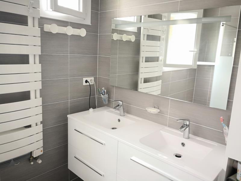 Sale house / villa Gradignan 515000€ - Picture 5