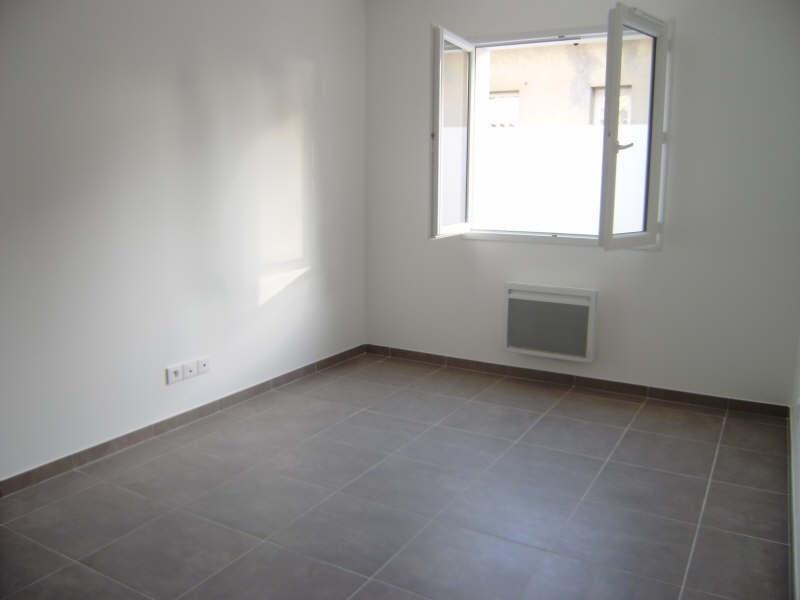 Sale house / villa Salon de provence 329000€ - Picture 5