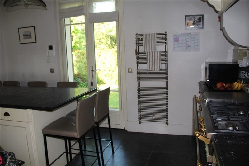 Rental house / villa Maisons-laffitte 4 700€ CC - Picture 6