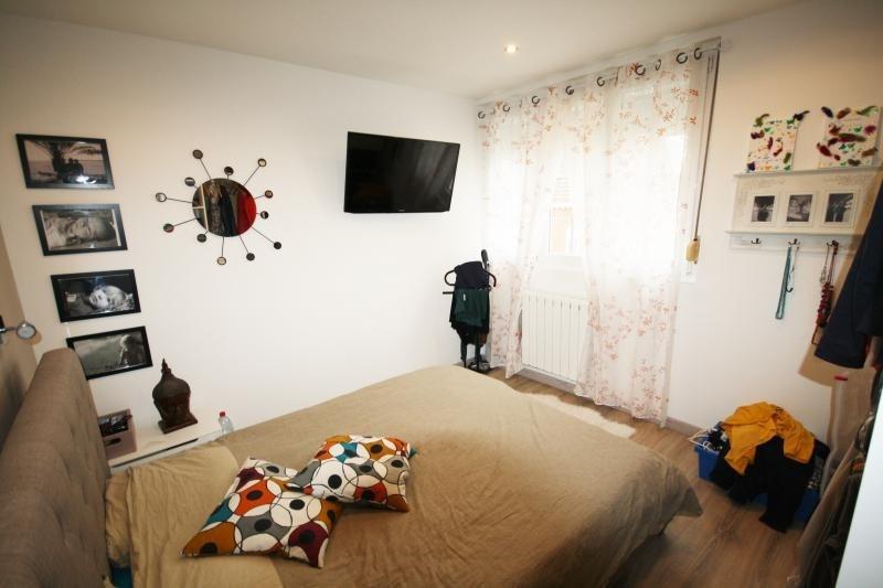 Sale house / villa Monchecourt 156000€ - Picture 3