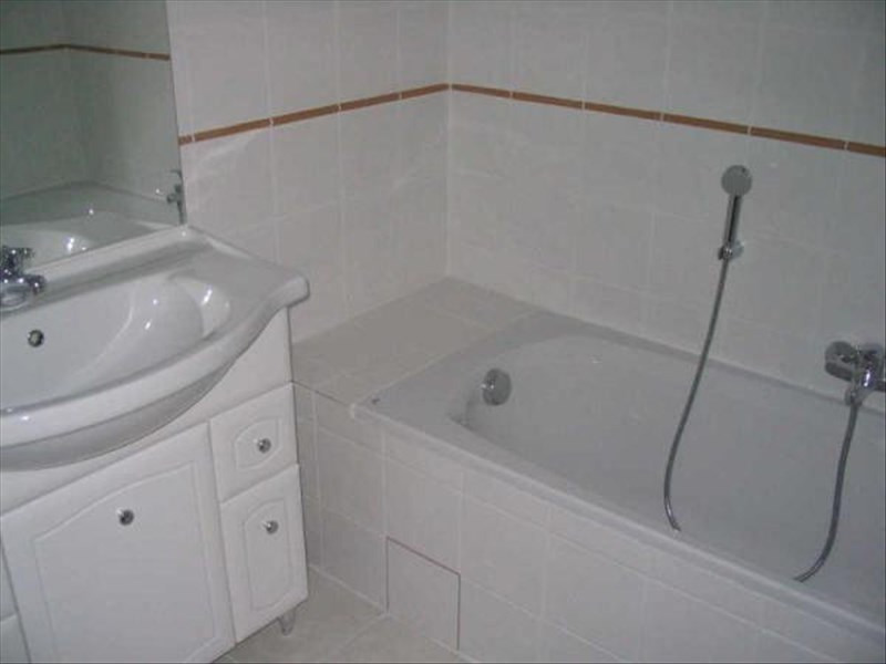 Produit d'investissement appartement Carpentras 128 400€ - Photo 3