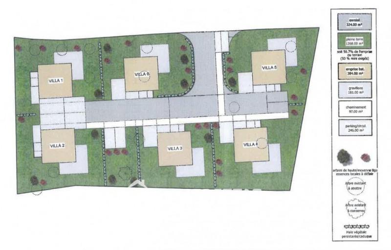 Sale house / villa Reignier 329900€ - Picture 3