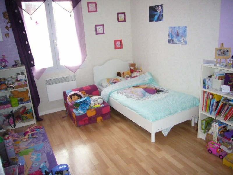 Rental house / villa L union 1500€ CC - Picture 8