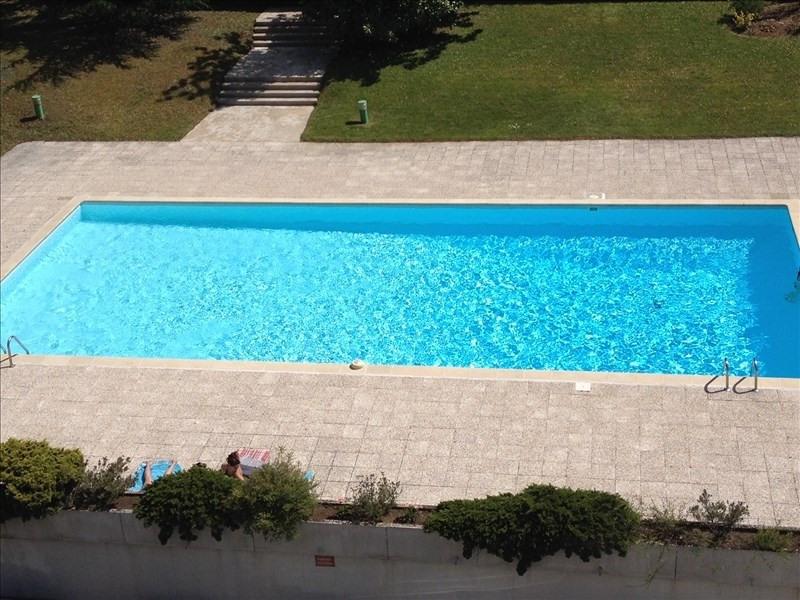 Location appartement Lyon 5ème 995€ CC - Photo 3
