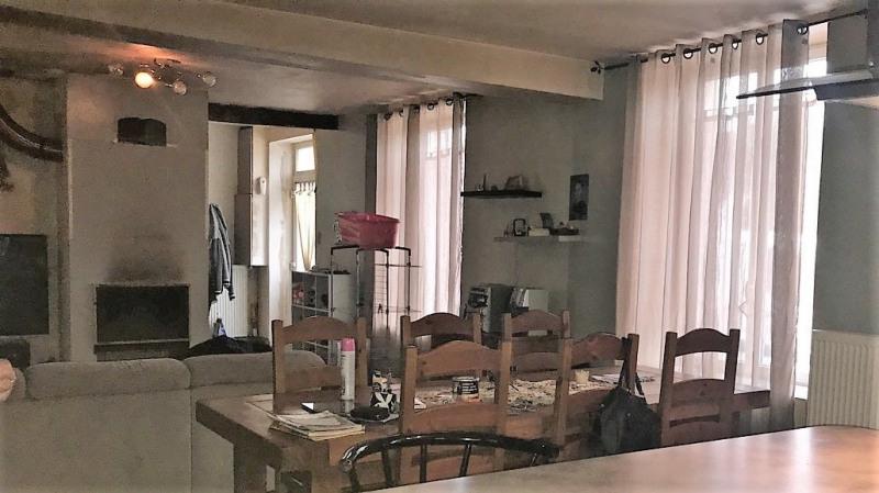 Sale house / villa La ferte milon 161000€ - Picture 3