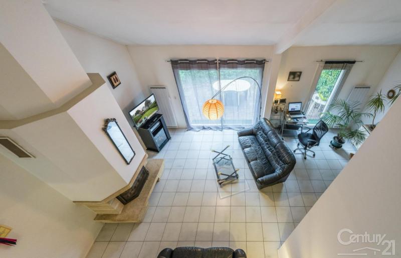 Vendita casa Caen 255000€ - Fotografia 3