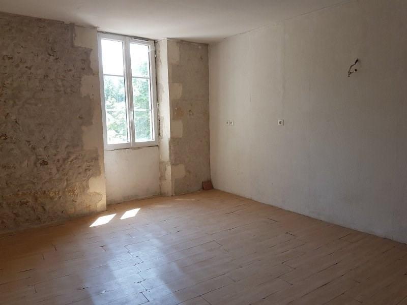 Sale house / villa Mirambeau 75000€ - Picture 4