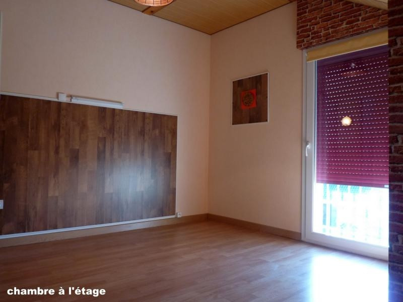Vente maison / villa Cluny 290 000€ - Photo 3