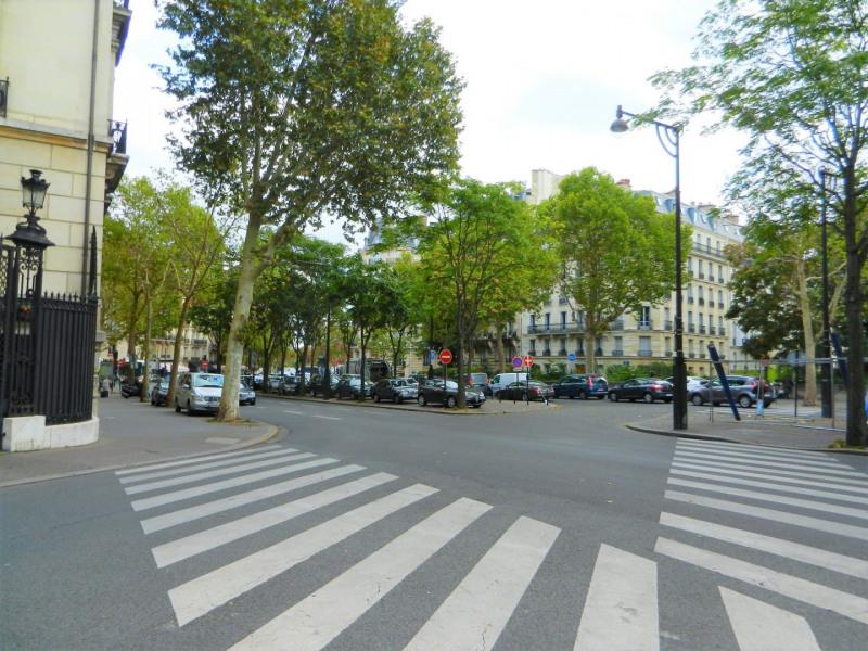 Location bureau Paris 16ème 3430€ +CH - Photo 13