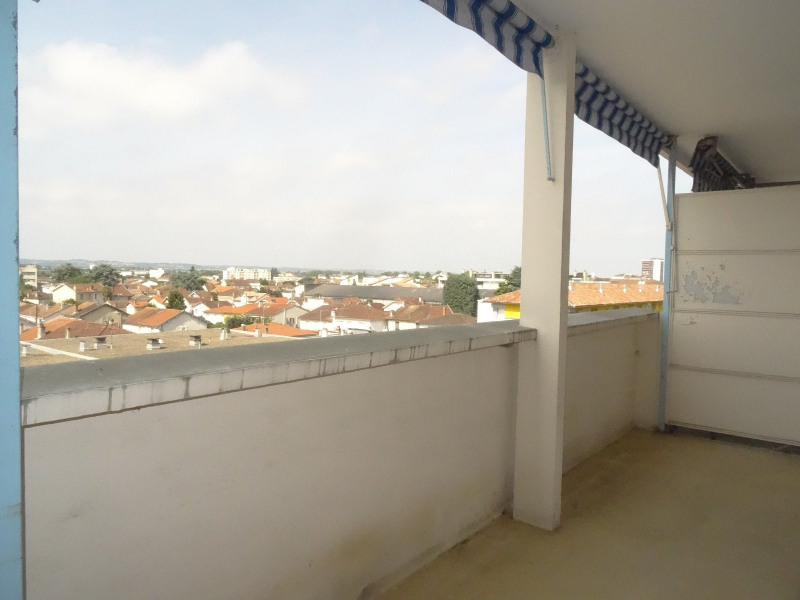 Vente appartement Agen 99 000€ - Photo 3