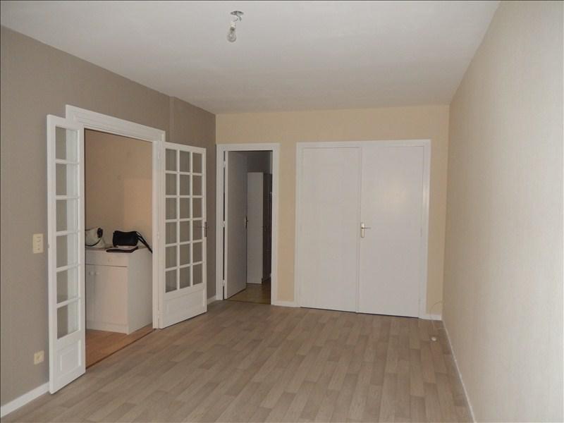 Location appartement Le puy en velay 366,75€ CC - Photo 6