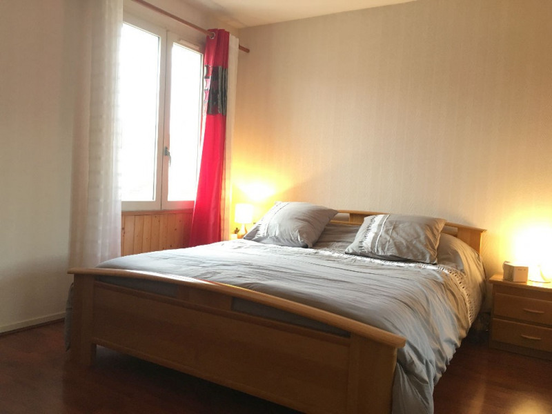 Vente maison / villa Cormeilles en parisis 379000€ - Photo 6
