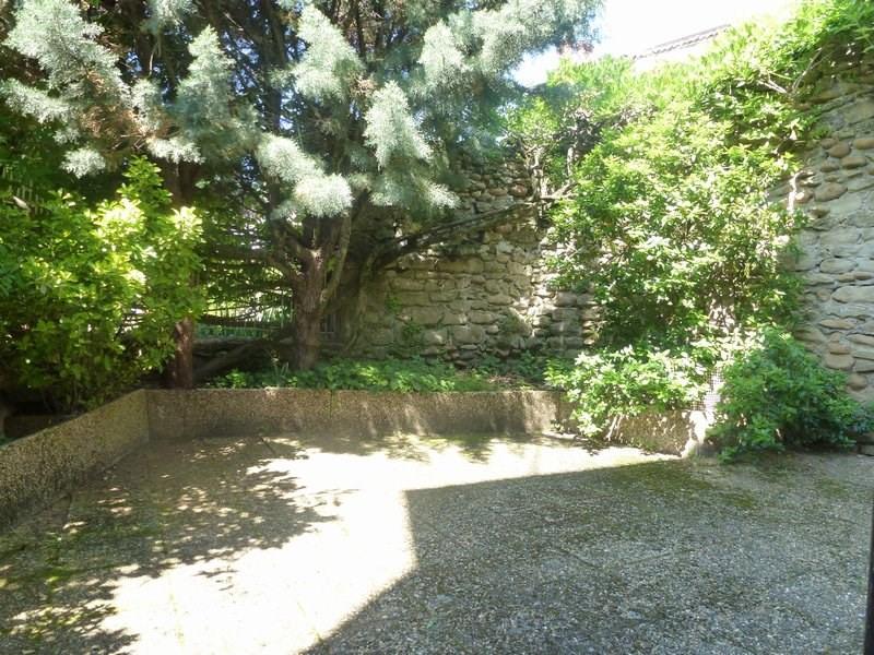 Vente maison / villa La motte de galaure 159000€ - Photo 5