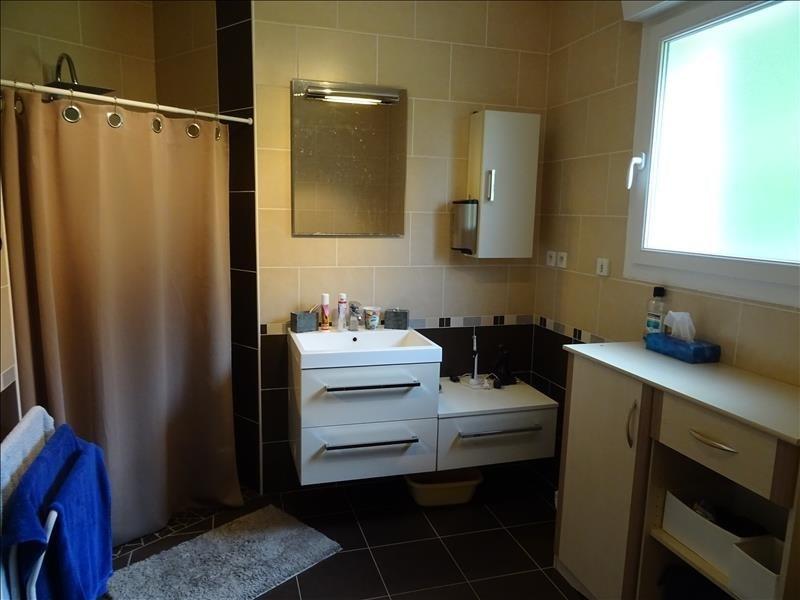 Vente maison / villa St parres les vaudes 232500€ - Photo 7