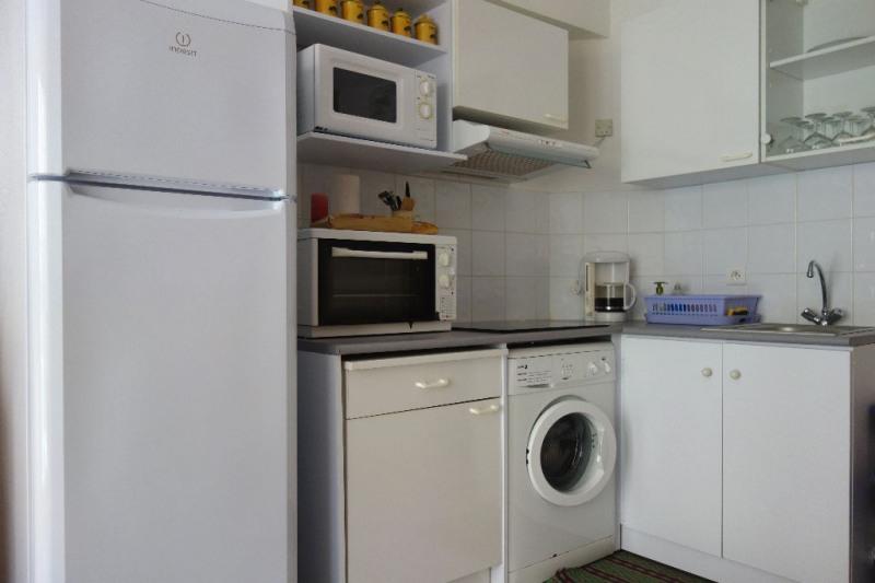 Venta  casa La londe les maures 220500€ - Fotografía 6