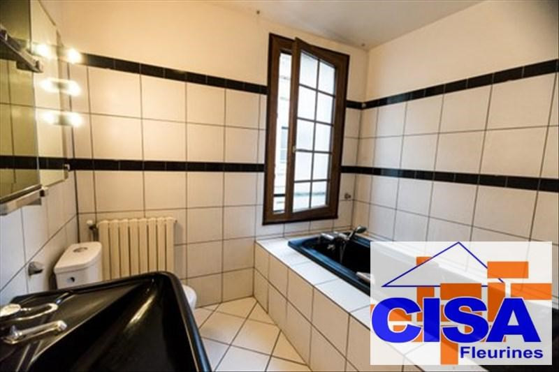 Location appartement Pont ste maxence 590€ CC - Photo 10