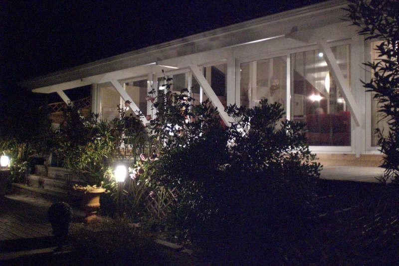 Vente maison / villa Cadillac en fronsadais 341500€ - Photo 7