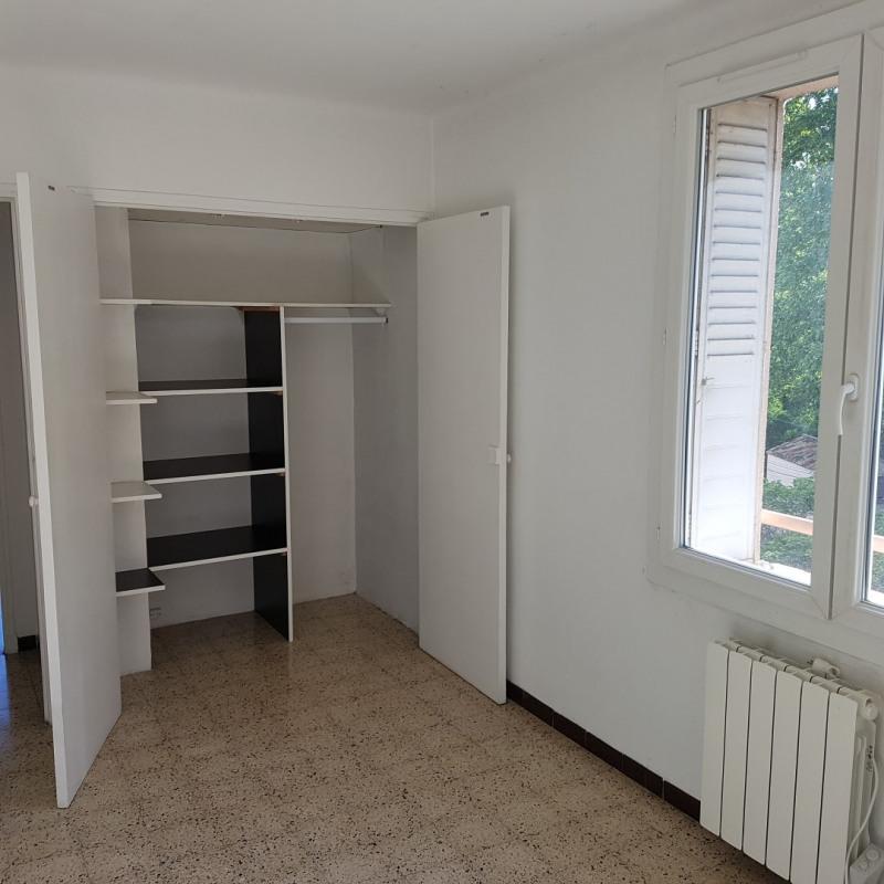 Verhuren  appartement Aix-en-provence 808€ CC - Foto 5