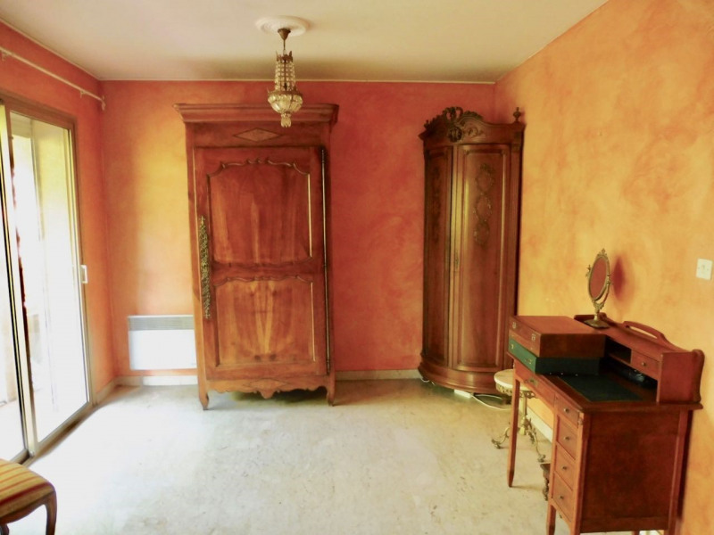 Vente appartement Toulon 210 000€ - Photo 3