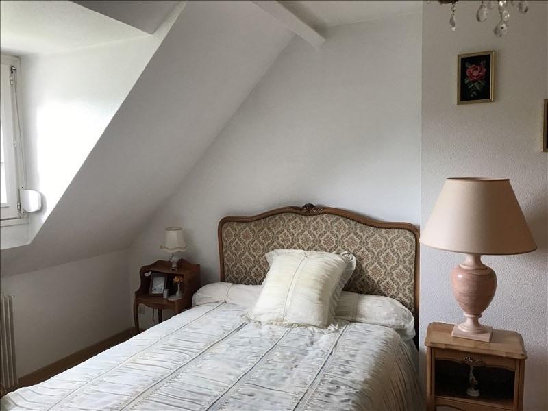 Sale house / villa Sens 235000€ - Picture 7
