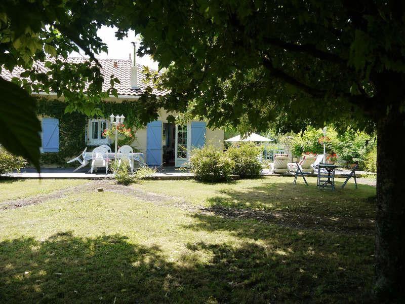 Vente maison / villa La chapelle 164000€ - Photo 14