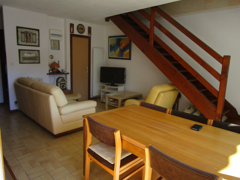 Vente maison / villa Capbreton 253200€ - Photo 8